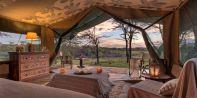 richards_river_camp_tent4_dusk
