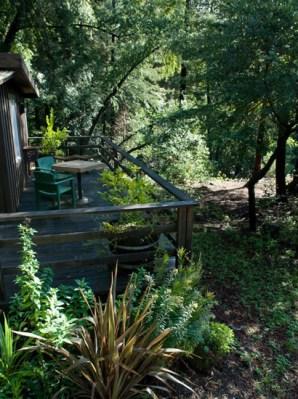 the-cottage-porch