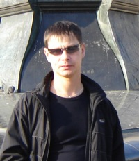 об авторе miruspehinfo.ru