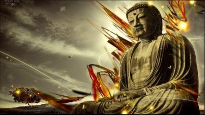 принципы дзен буддизма