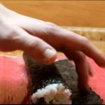 rolly svoimi rukami doma