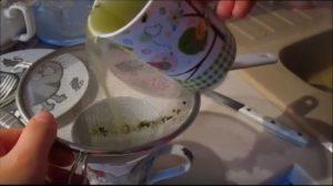 morozhenoe-iz-japonii-s-zelenym-chaem-u-sebja-doma