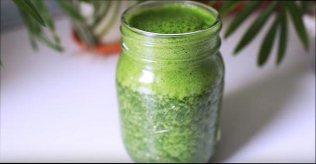 zelenyj-citrusovyj-smuzi
