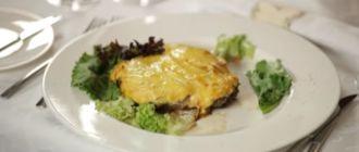 как-приготовит-мясо-по-французски-из-свинины-курицы-говядины-лучшие-рецепты