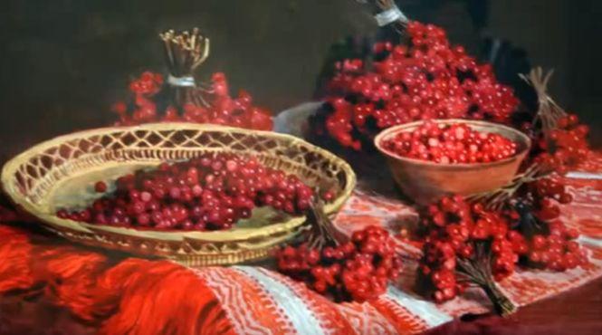 на основе народных рецептов из различных ягод