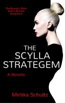 scylla-stratagem-2