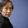 Yoshine Kato