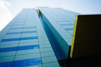 eric-kim-photography-saigon-0015198-1024x678