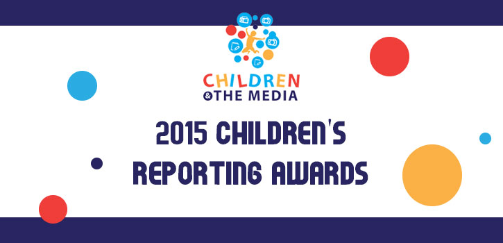Children's-reporting