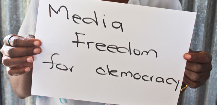 Media-freedom-for-democracy