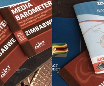 MISA Zimbabwe takes media research findings to rural communities