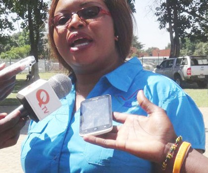 MISA Zambia condemns UPND attack on journalists; calls for unity among journalists