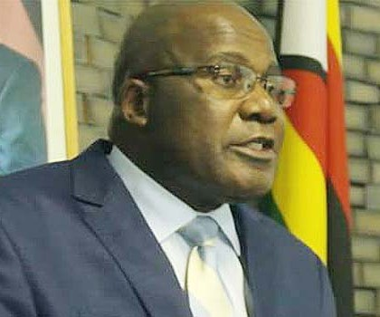 MISA Zimbabwe responds to ICT Minister's concerns about media reportage