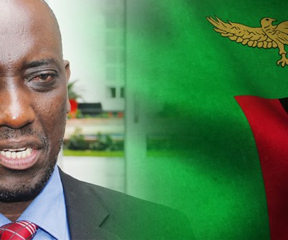 MISA Zambia condemns Minister's threats to close down K-FM Radio
