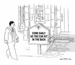 WEEKEND: CHURCH NOTICES