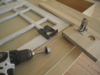 Cabinet Door Hinge Jig - Bing images