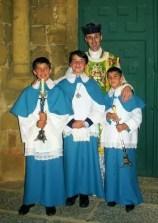 CATHOLICVS-Santa-Misa-Segovia-Holy-Mass-4