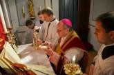 Santa-Misa-Pontifical-Wigratzbad-Pontifical-TLM-2