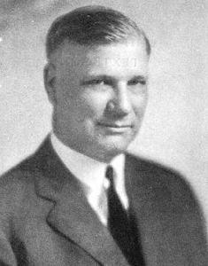R. W. STEPHENSON, D.C., Ph.C.