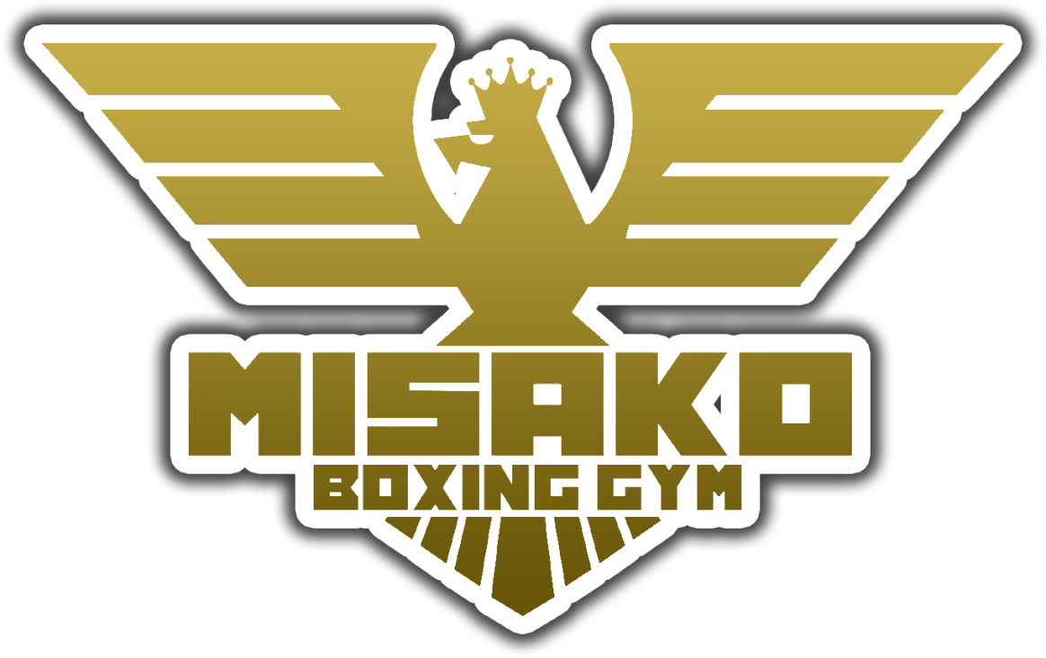 misako-logo3