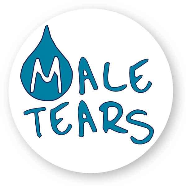 Stickers maletears