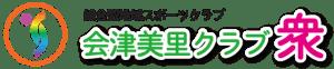 misato_logo