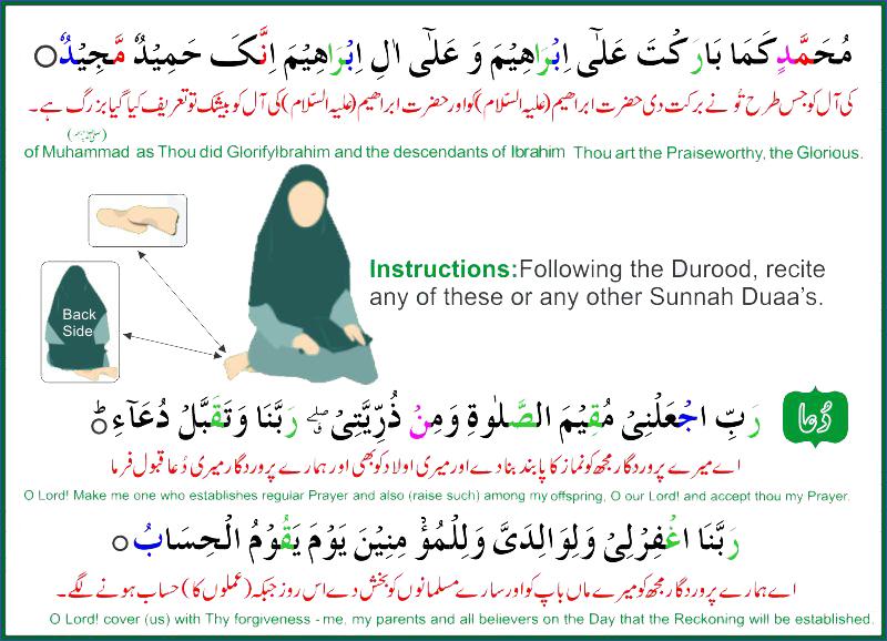 how-to-perform-salah-prayer-13