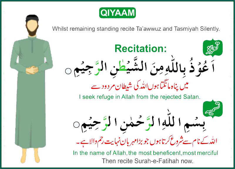 how-to-pray-namaz-4