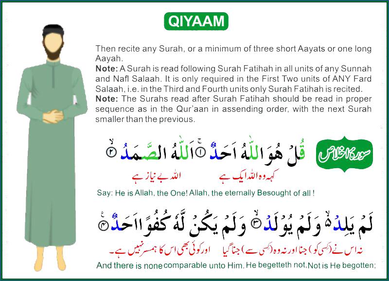 how-to-pray-namaz-6