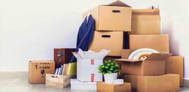 長途搬家需要了解什么-搬家百科-四通搬家