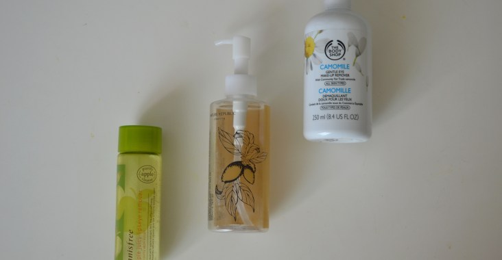 trio-makeup-removers-miscbliss