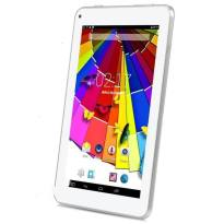 h701-7-android-44-rk3126-8gb-tablet-pc-w-otg-miracast (5)