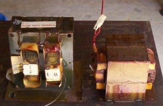build a 70 amp arc welder misc dot geek be used in another project and the wiring harness wire from the harness can be used to run power to the transformers cooling fan and on off switch