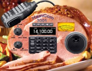 ham-radio-class