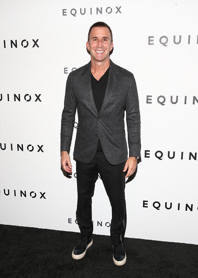 EQUINOX HOLLYWOOD : THE BODY SPECTACLE / event-id 17624