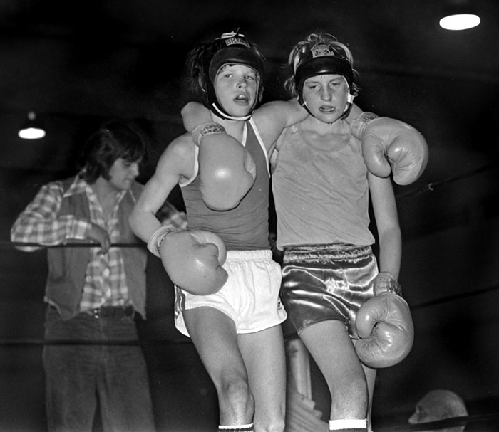 1970s_boxing12-mb