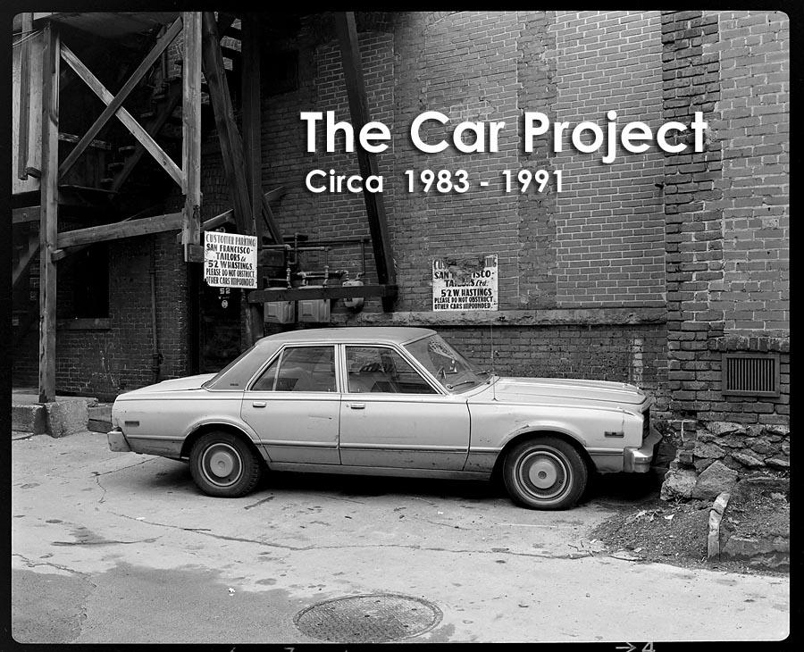 Car_Project