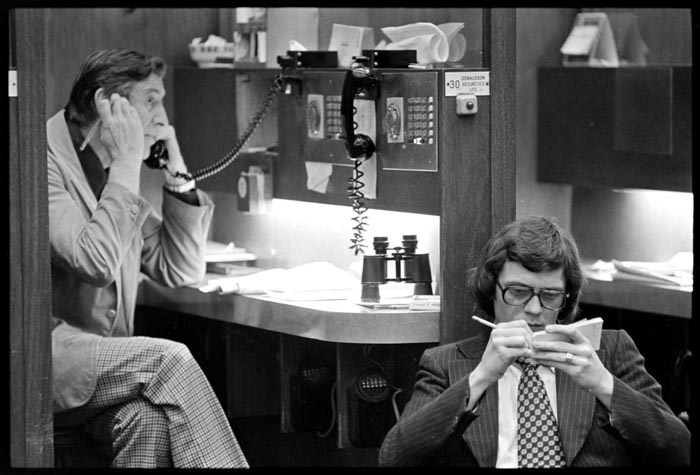 1977-05-00_050