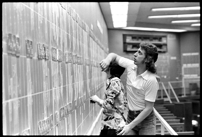 1977-05-00_113