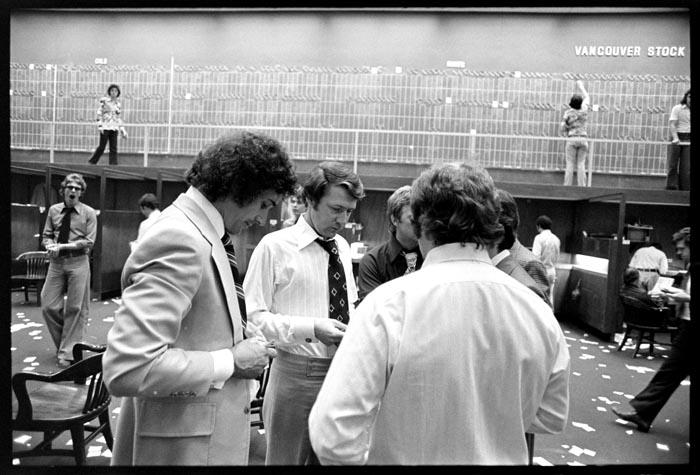 1977-05-00_134