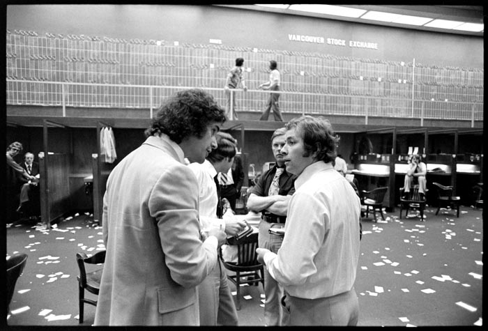 1977-05-00_136