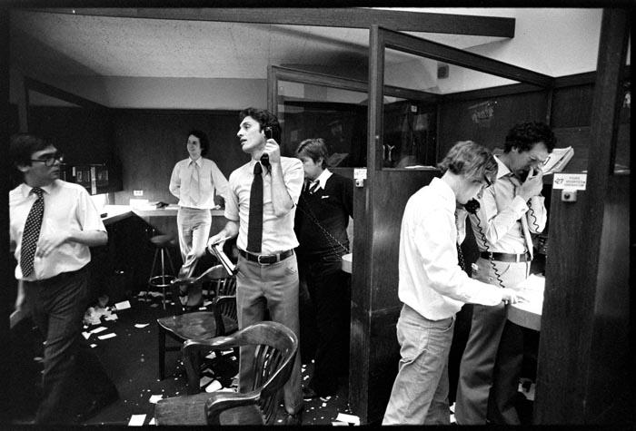 1977-05-00_144