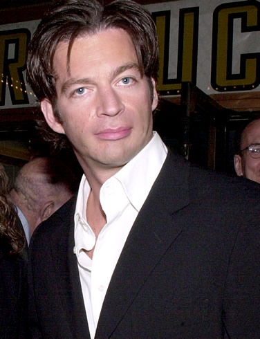 harry-connick-jr--picture-4