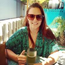 Anna Maria Island, FL (June 2015)