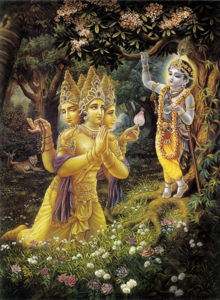 Teori Masuknya Hindu Buddha Ke Indonesia : teori, masuknya, hindu, buddha, indonesia, TEORI, MASUKNYA, AGAMA, HINDU, BUDHA, INDONESIA, Mischamustikaq