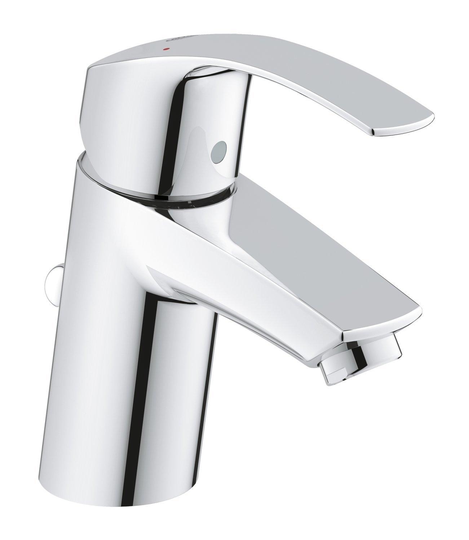 Wasserhahn Fr Kche Niederdruck Fabulous Best Cool Wasserhahn Bad