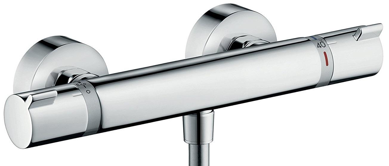 Mischbatterie Dusche Aufputz : mischbatterie dusche thermostate f r auf und unterputz ~ Watch28wear.com Haus und Dekorationen
