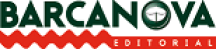 logo_barcanova
