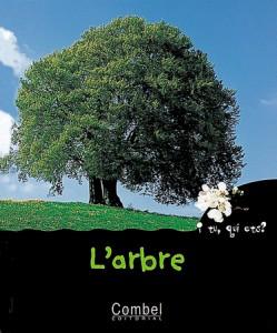 L'arbre Combel Reseña