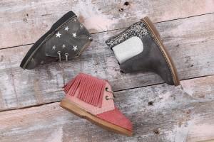 Tippi shoes de Privalia